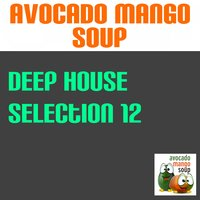 Deep House Selection, Vol. 12 — сборник