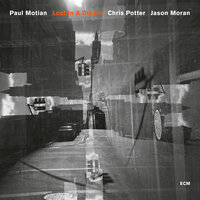 Lost In A Dream — Paul Motian