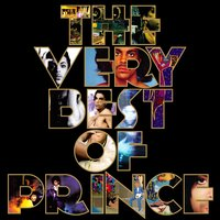 The Very Best Of Prince — Prince