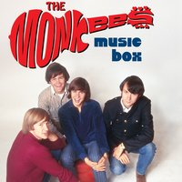 Music Box — The Monkees
