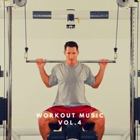 Workout Music, Vol. 6 — сборник