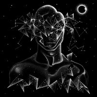 Quazarz: Born On A Gangster Star — Shabazz Palaces
