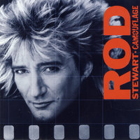 Original Album Series — Rod Stewart