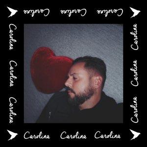 G.No - Carolina