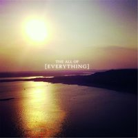 The All of Everything — Todd Siff
