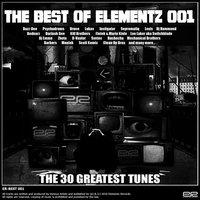 Best of Elementz, 001 — сборник