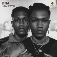 Star/Ayo — DNA