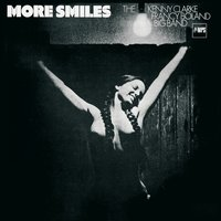 More Smiles — The Kenny Clarke-Francy Boland Big Band