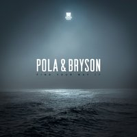 Find Your Way - EP — Pola & Bryson, Pola & Bryson