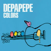 Colors — Depapepe