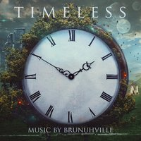 Timeless — BrunuhVille