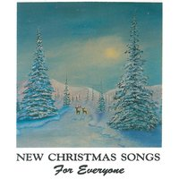 New Christmas Songs for Everyone — сборник