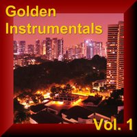 Golden Instrumentals Vol. 1 — сборник