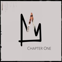 Chapter One — Kings