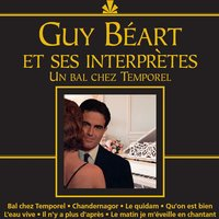 Un bal chez Temporel — Guy Béart