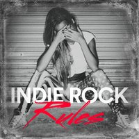 Indie Rock Rules — сборник