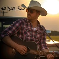 All With Time — Ross Roteliuk