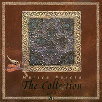 Musica Sancta The Collection — Musica Sancta