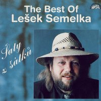 The Best Of — Lesek Semelka