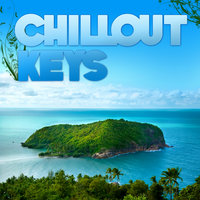 Chill Out Keys — сборник