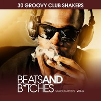 Beats And B*tches (30 Groovy Club Shakers), Vol. 3 — сборник