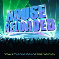 House Reloaded - Today's Four-To-The Floor Party Grooves — CDM Project