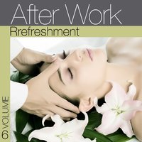 After Work Refreshment Vol.6 — сборник