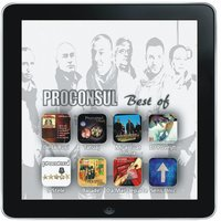 Best Of — Proconsul
