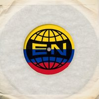 Everything Now (Todo Ya) - Remix por Bomba Estéreo — Arcade Fire