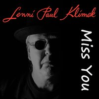 Miss You — Lenni Paul Klimek
