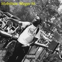 Mobilian: Magee St. — Buddy James