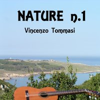 Nature, Vol. 1 — Vincenzo Tommasi