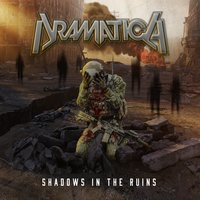 Shadows in the Ruins — Dramatica