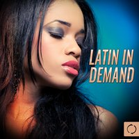 Latin in Demand — Stars of Latin