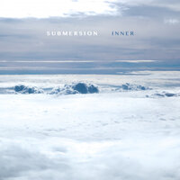 Inner — Submersion