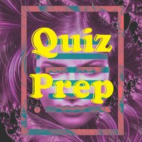 Quiz Prep — Music For Reading, Brain Study Music Guys, Improve Concentration Music Oasis