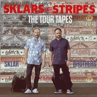 Sklars and Stripes: The Tour Tapes — The Sklar Brothers