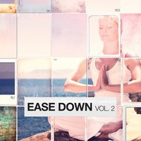 Ease Down Vol. 2 — Mindful Spirit, Nature's Magic, WorkBeats
