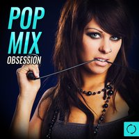 Pop Mix Obsession — сборник