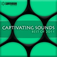 Captivating Sounds - Best Of 2011 — сборник