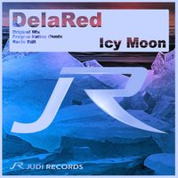 Icy Moon — Delared