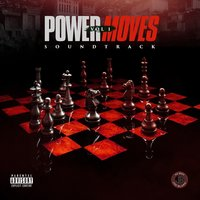Ya Boy Joe Blakk Presents... Power Moves (The Soundtrack) — сборник