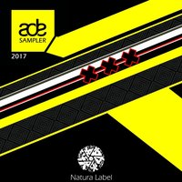 ADE Sampler 2017 by Natura Label — сборник