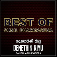 Denethin Kiyu - Single — Bandula Wijeweera