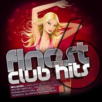 Finest Club Hits, Vol.6 — сборник