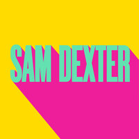 Get Down Boy — Sam Dexter