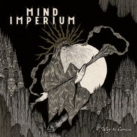 Way to Carcosa — Mind Imperium
