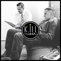 K.ill Therapy — Hills, Hills & Produced by Koko