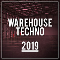 Warehouse Techno 2019 — сборник