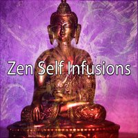 Zen Self Infusions — Yoga Namaste